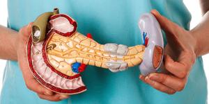 Лечение медом поджелудочной железы: рецепты