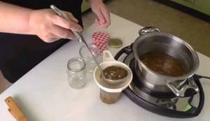 Желе из крыжовника – варианты приготовления освежающего десерта