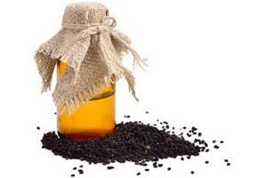 Масло черного тмина: польза для женщин, рецепты для похудения и оздоровления кожи лица