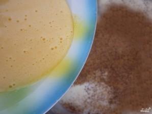 Гречка с яйцом – 4 рецепта