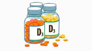 Витамин Д для грудничков: какой лучше? Формы выпуска, аллергия на препарат и возможные передозировки