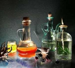 Оливковое масло – витаминная кладезь и волшебный эликсир здоровья