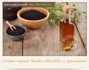 Черный тмин: полезный состав, как выбрать и хранить, где купить качественный продукт