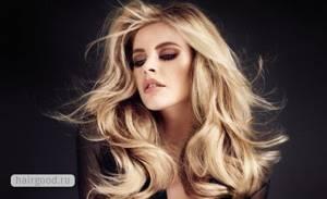 Биотин от производителя 21st century: настоящий «бустер» роста волос