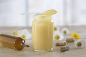 Лечебные свойства маточного молочка: красота и здоровье в одном флаконе