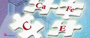 Витамин Д: что угнетает всасывание кальциферолов, совместимость вещества с другими и как получить его зимой