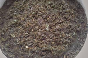 Иван чай – секреты заготовки и правила использования