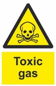 Диоксид серы e220  на этикетке – важно и опасно