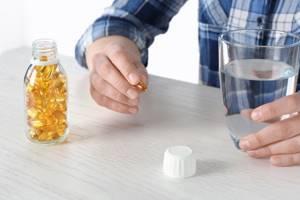 Льняное масло для похудения: как принимать, польза и вред от такой методики, можно ли пить натощак утром