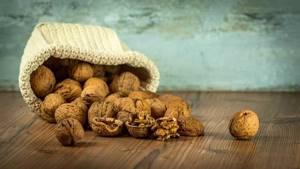 Чистка сосудов народными средствами: эффективность трав и продуктов
