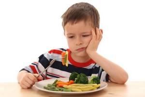 Витамин А: в каких продуктах содержится, его суточная норма потребления и к чему может привести недостаток