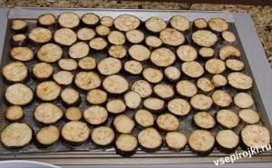 Баклажаны по-грузински: рецепты оригинальных закусок, заготовок на зиму