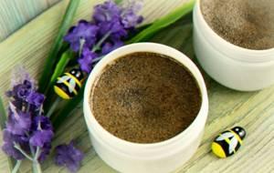Как высушить пчелиный подмор: простые рекомендации для домашних условий, cколько он хранится