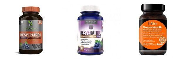 Ресвератрол: что это такое? Где содержится натуральный антиоксидант, польза и вред от употребления, цена и отзывы о препарате