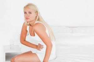 Полынь от паразитов: как принимать настои для очищения организма