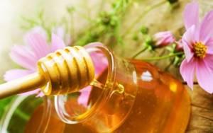 Алтайский мед: многогранные лечебные свойства и способы применения