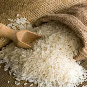 Рис басмати – гастрономические качества и польза для организма