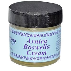 Босвеллия – уникальное лечебное растение для здоровья суставов