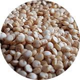 Кукурузная крупа – доступна и невероятно полезна