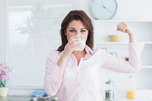 Кефир с корицей и имбирем для похудения – пьем и стройнеем