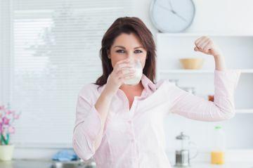Хлорид кальция e509 – как влияет на наше здоровье и где используется?