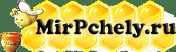 Чудо мазь с пчелиным воском – рецепт приготовления