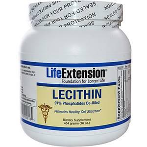 Лецитин для детей: польза и вред, какой лучше – из сои или подсолнечника? Отзывы о продукте с сайта iherb
