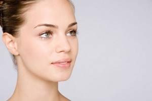 Крем с коллагеном - эффективное средство от морщин, полезное воздействие на кожу
