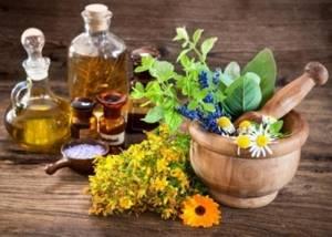 Аллергия на мяту у взрослых и маленьких детей