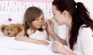 Касторовое масло как слабительное: как принимать правильно и через сколько оно действует, доза взрослым и детям