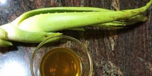 Касторовое масло для ресниц: как оно поможет для их роста, безопасное нанесение без вреда для глаз, где можно купить средство