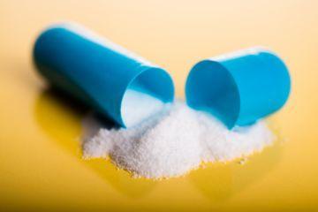 Фосфат натрия e339 – характеристики и вред