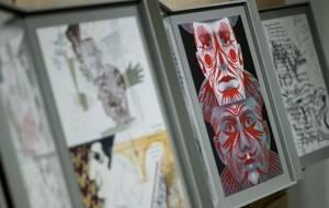 Выставка Стиль и Красота в Большом городе