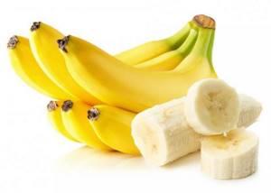 Разгрузочный день на фруктах: ТОП-5 монодиет