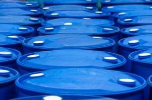 Ортофосфорная кислота Е338 – свойства и сфера применения