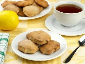 Выпечка из гречневой муки не повредит фигуре: вкусные рецепты