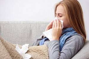 Прополис от насморка— рецепты для детей и взрослых