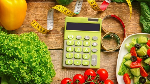 Грецкий орех: калорийность и другие свойства продукта, сколько белка он содержит и можно ли есть при диете