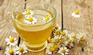 Желудочный чай: состав, лечебные свойства и рецепты