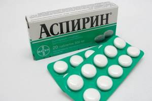 l аргинин от Солгар: показания и инструкция по применению, чем полезен для женского и мужского организма, отзывы о препарате