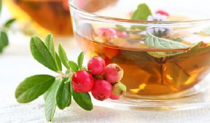 Тампоны с медом от женских заболеваний: рецепты