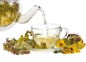 Чесночное масло: польза и вред, как и для чего его можно применять, помощь для сосудов головного мозга и суставов