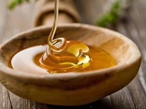 Состав меда: научное обоснование его пользы