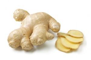 Маринованный имбирь для похудения: рецепт и свойства пряной закуски