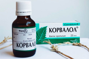 Валерьянка в таблетках: инструкция по применению, как принимать взрослым и детям, через сколько действует средство