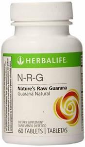 Гуарана – натуральный тоник для всего организма