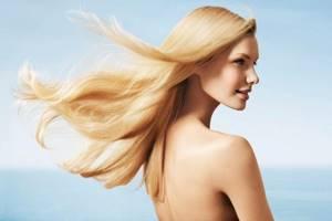 Мед для волос – польза и особенности применения