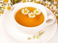 Мурсальский чай: полезные свойства и аналоги