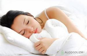 Глицин и алкоголь: возможна ли совместимость, для чего он нужен при употреблении спиртного, как принимать при похмелье