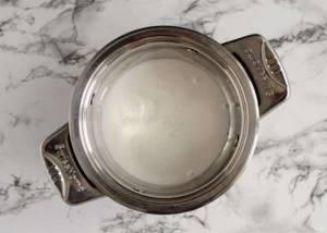 Каша из киноа: рецепты и польза, как готовить на кокосовом молоке? Самые популярные и вкусные варианты